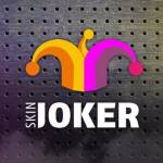 review of skinjoker