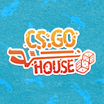 review of csgohouse