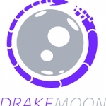 review of drakemoon