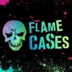 review of flamecases