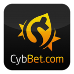 review of cybbet