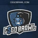 CSGObrawl csgo roulette free codes