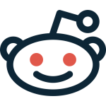 csgo reddit