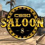 csgo-saloon csgo jackpot and raffles with codes