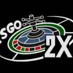 csgo2x csgo roulette promo codes