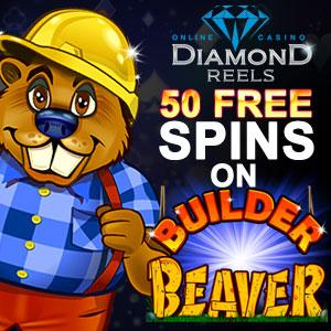Diamondreels.com