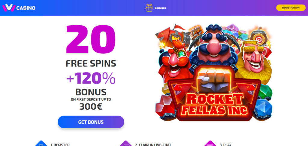 Play free online slots for real money