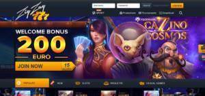 официальный сайт казино онлайн zigzag777 доступ к сайту