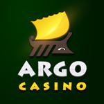 Argocasino.com