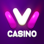 Ivicasino.com