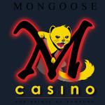 Mongoosecasino.com