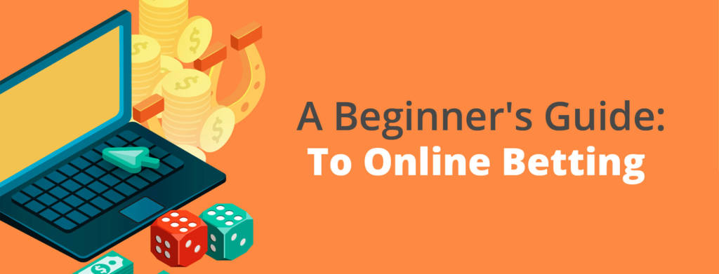 beginners guide online casino