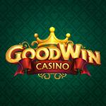Goodwincasino1.com
