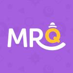 Mrq.com