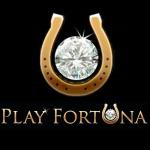 Playfortuna.com