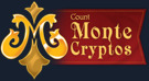 Montecryptos.com