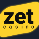 Zetcasino.com