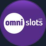 omnislots