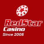red start casino