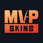 Mvpskins.com